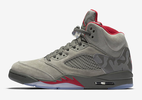 dee9e25fbc9290 Air Jordan 5 Retro