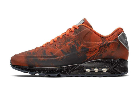 "NIKE AIR MAX 90 ""MARS LANDING"" QUICKSTRIKE (CD0920-600)"