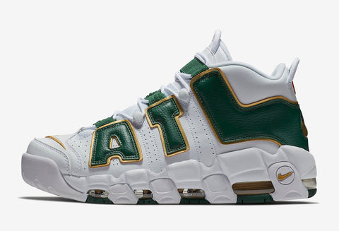 "Nike Air More Uptempo ""ATL"" (AJ3139-100)"