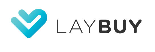 pay-by-laybuy