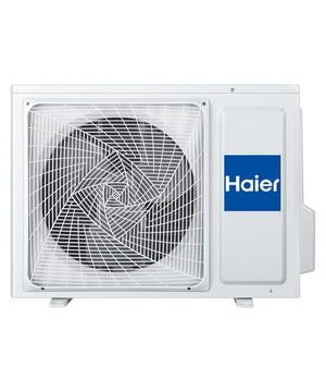 Simple deals Haier AS35TB1HRA 3.6kW Tundra Series Split System