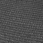 Tent Carpet 250x500 cm Anthracite