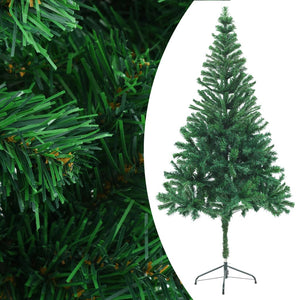 Artificial Christmas Tree 180 cm
