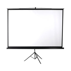 100 Inch Projector Screen