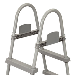 Bestway Above Pool Ladder 180CM - Online Discounts