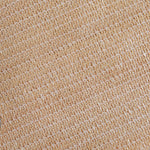 Instahut 5 x 5 x 5m Triangle Shade Sail Cloth - Sand Beige