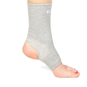 Ankle Compression Support by Powertrain