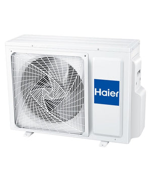 Haier AS26NC2HRA(NH) 2.6kW Premier Hi-Wall Split Air Condition