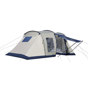 Outdoor portable 6-8 Person Camping Tent
