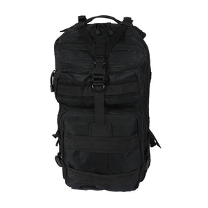 40L Outdoor Camping Army Bag