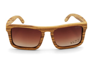 Star wood sunglasses