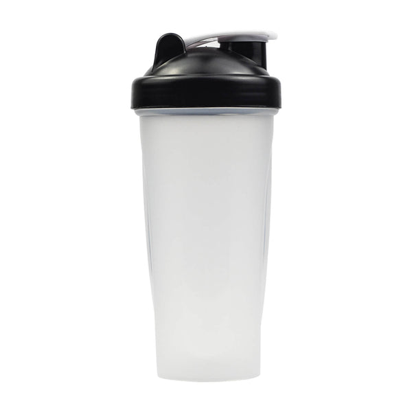 5x 700ml GYM Protein Supplement Drink Blender Mixer Shaker Shake Ball Bottle