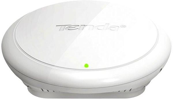 Wireless Access Point 300mbit NBN FTTH FTTN