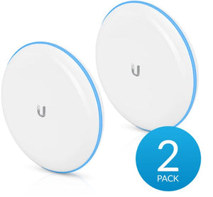 UniFi Building-to-Building Bridge Pack of 2