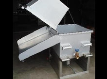 Seafood Cooker