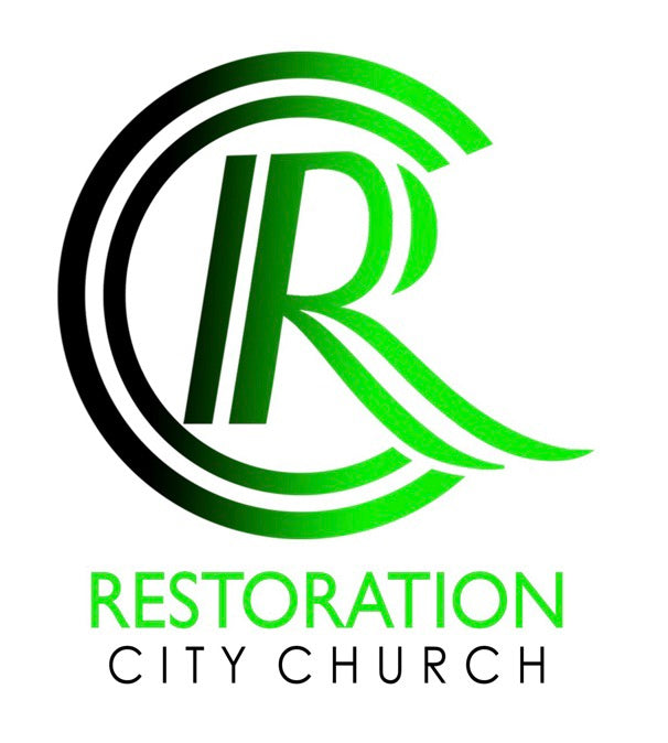 Restoration City 501c Deposit Request