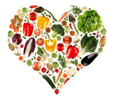 Optimizing your diet is a great way to reduce COPD symptoms.