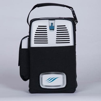 AirSep FreeStyle Battery Pack