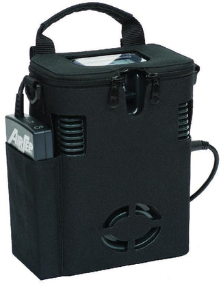 Refurb AirSep FreeStyle 3 Portable Oxygen Concentrator Sale