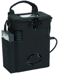 Refurbished AirSep FreeStyle 3 Portable Oxygen Concentrator Sale