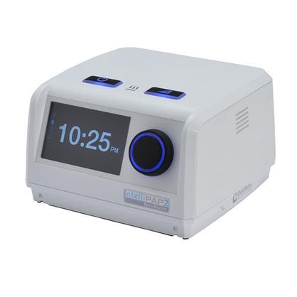 products/DeVilbiss_IntelliPAP2_Auto_CPAP_Machine