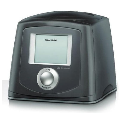 Fisher & Paykel ICON Auto Plus CPAP Machine