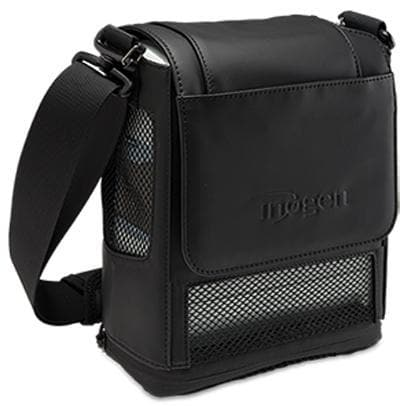 Inogen One G5 Custom Carrying Case