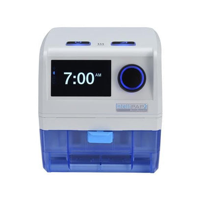 products/IntelliPAP_2_with_pulse_dose_humidifier