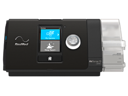 products/ResMed_AirSense10_CPAP
