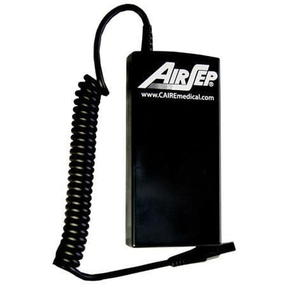 AirSep Focus 8-Cell External Battery
