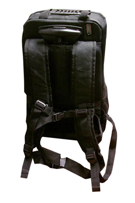 Inogen One G3 Rolling Backpack by Portablez