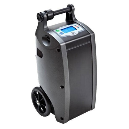 Oxlife Independence Portable Oxygen Concentrator