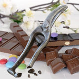 Chocolate Pruning Shears