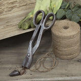 Chocolate Shears