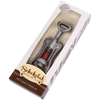 Image of Chocolate Wing Corkscrew