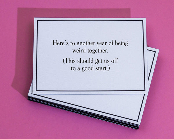 Giveahand anniversary greeting cards always free shipping