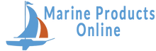 Marine Products Online