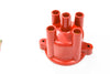 Distributor Cap 841263-7 - Marine Boat Parts
