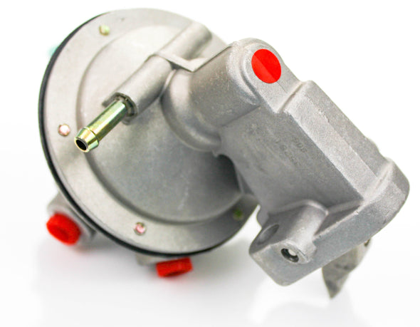 Mechanical Fuel Pump 826493 - Marine Products Online