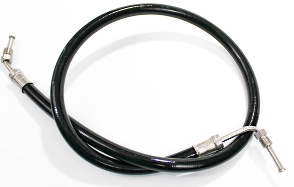 Trim Hose 32-59842 | 73005 - Marine Boat Parts