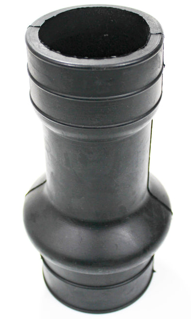 Exhaust Bellow 53114A 1 | 53114 - Marine Products Online