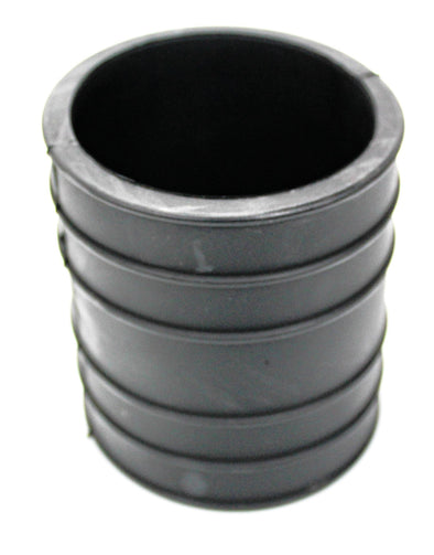 "Lower Tube 3"" Exhaust Bellow 32-90949T 