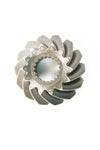 Complete Gear Set with Gaskets 986980 - Marine Boat Parts