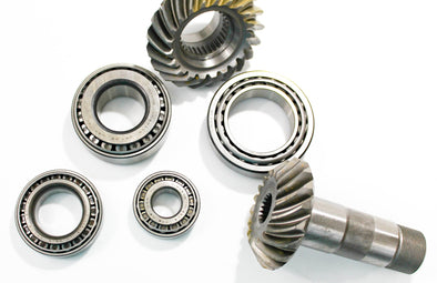 Gear Set with Bearings 983826 - Marine Products Online
