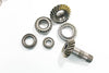 Gear Set with Bearings 983826 - Marine Boat Parts
