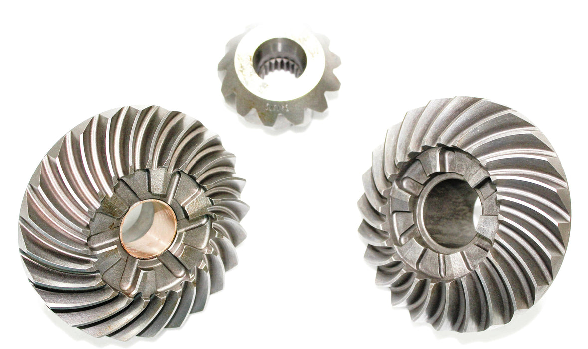 Gear Set (F P R) 5001582 | 5004991 - Marine Products Online
