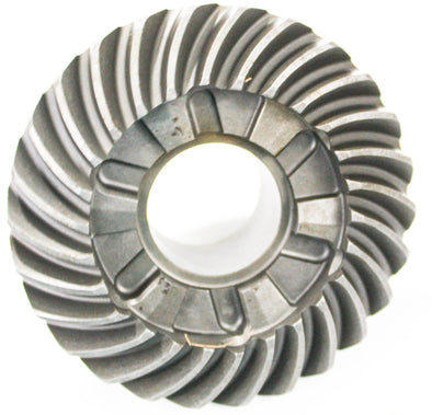 Reverse Gear 0336561 | 777492 - Marine Products Online