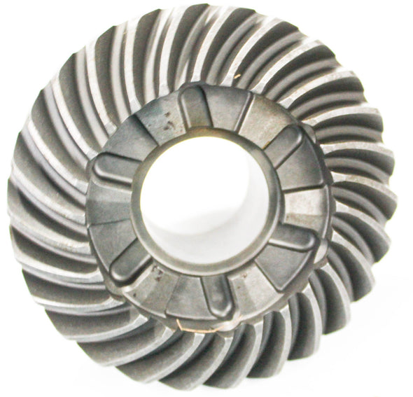 Reverse Gear 0336561 | 777492 - Marine Boat Parts