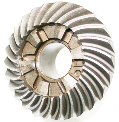 Reverse Gear 914726 - Marine Boat Parts