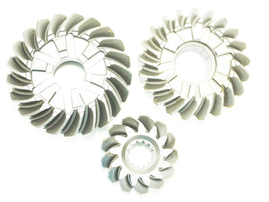 Gear Repair Kit Lower Gearcase Gear and Seal Kit 1991-95 MerCruiser sterndrives - Marine Boat Parts
